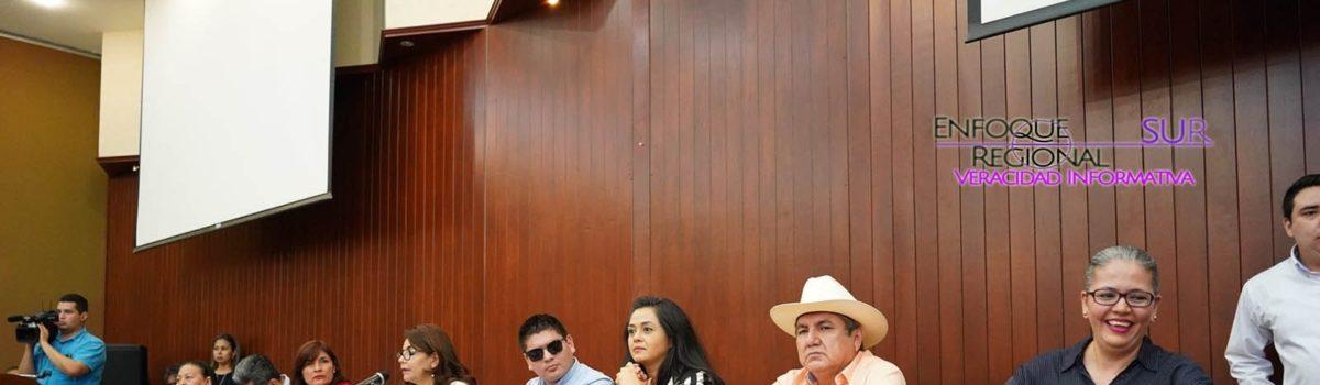 ATIENDEN DIPUTADOS A SINDICATO DE TRABAJADORES AL SERVICIO DEL ESTADO