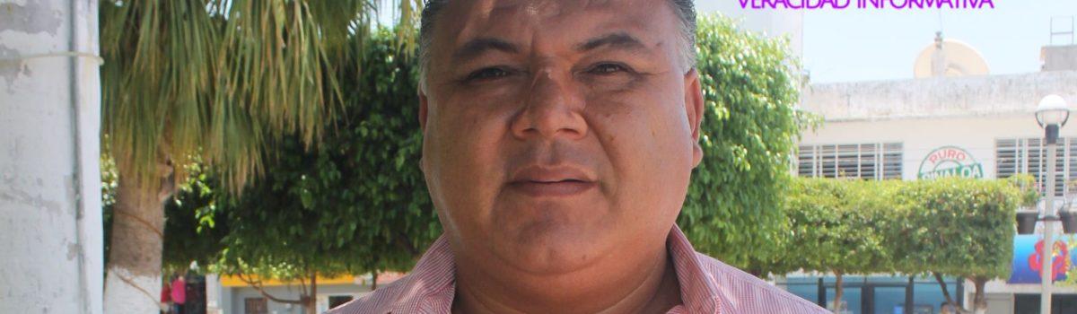 HASTA EL MOMENTO NO HAY ACERCAMIENTO POR PARTE DEL GOBIERNO MUNICIPAL: SECRETARIO GENERAL DEL SINDICATO DE MÚSICOS.