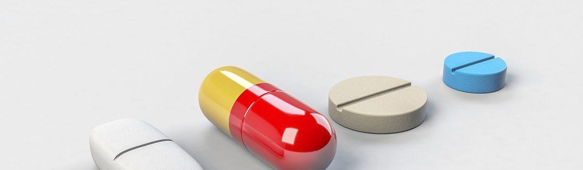 COEPRISS asegura que los medicamentos genéricos son iguales a los de patente