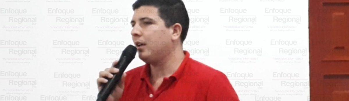Ayuntamiento de Escuinapa  solicitará préstamo en beneficio a JUMAPAE.