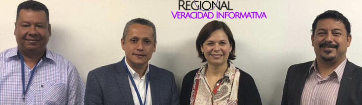 """""""DEFIENDE ALCALDE DE EL ROSARIO PARTICIPACIONES DEL FONDO MINERO"""""""