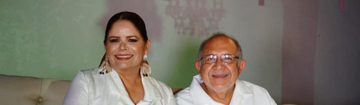 DAN POSITIVO A COVID-19 SIETE FUNCIONARIOS DEL GOBIERNO DE MAZATLÁN