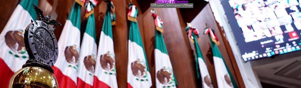 El Congreso del Estado de Sinaloa incorpora en Ley Protocolo Alba
