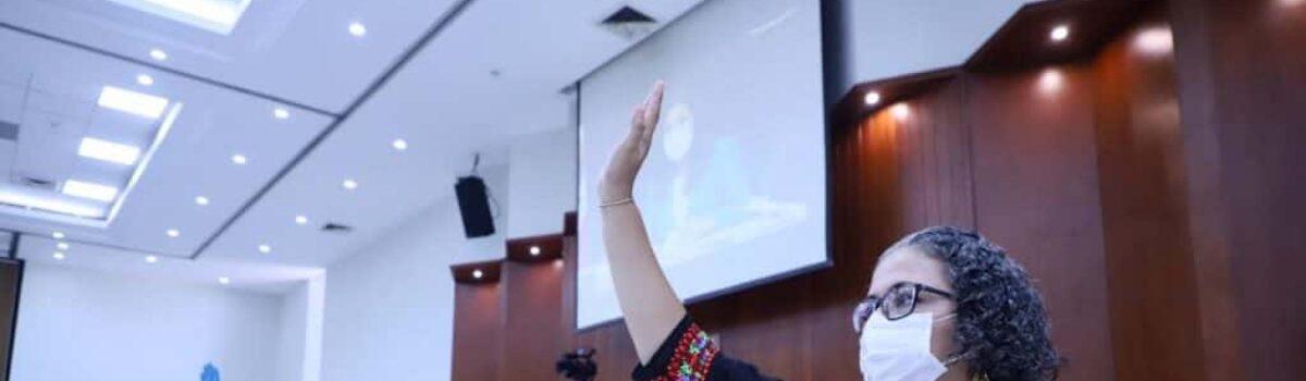 Aprueba Congreso de Sinaloa autonomía presupuestal; fortalece división de Poderes
