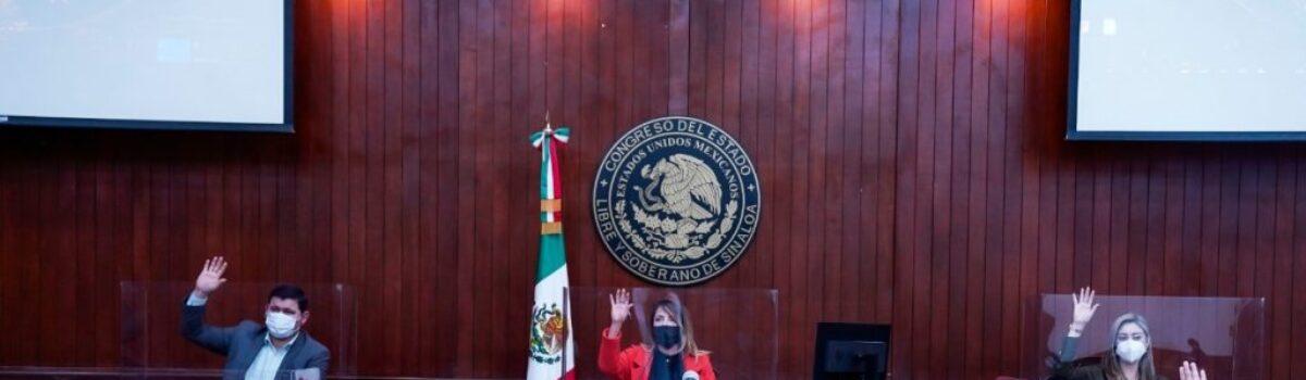 Por unanimidad Congreso del Estado aprueba reformas que protegen la dignidad y vida animal