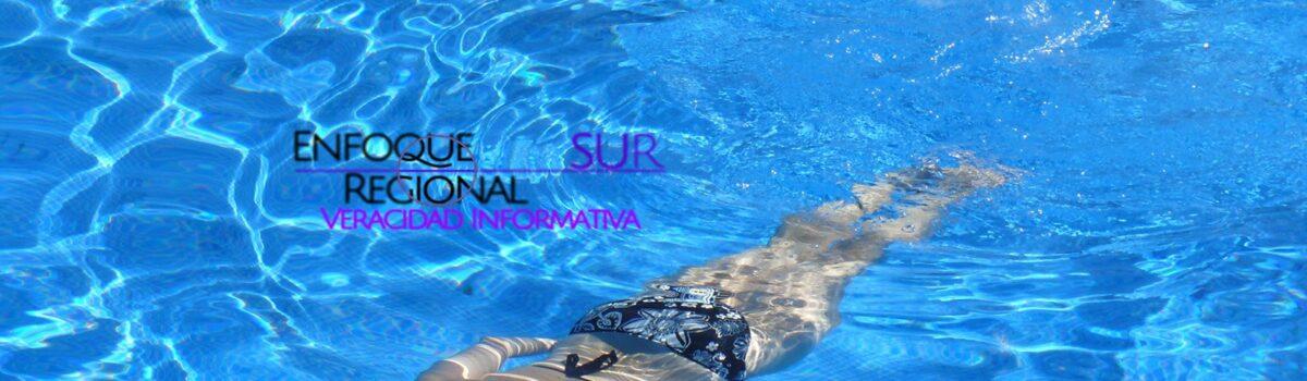 COEPRISS revisa albercas en hoteles y balnearios públicos de Sinaloa