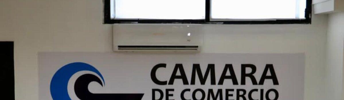 DAN A CONOCER A LOS GANADORES DEL SORTEO 'CONOCE MAZATLÁN'