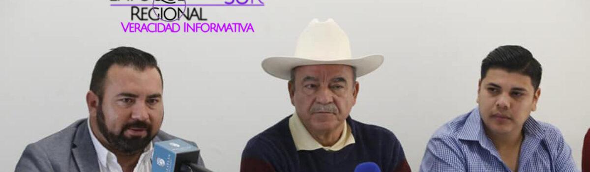 ANUNCIAN LA CELEBRACIÓN DEL 180 ANIVERSARIO DEL CARNAVAL DE VILLAUNIÓN