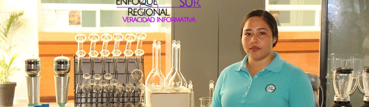 ENTREGA DE EQUIPAMIENTO A PROGRAMAS EDUCATIVOS DE UTESC