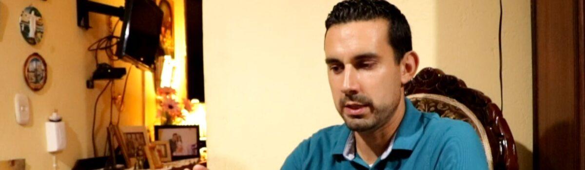 La historia del árbitro Sinaloense que pita en el Mundial de Futbol en Rusia