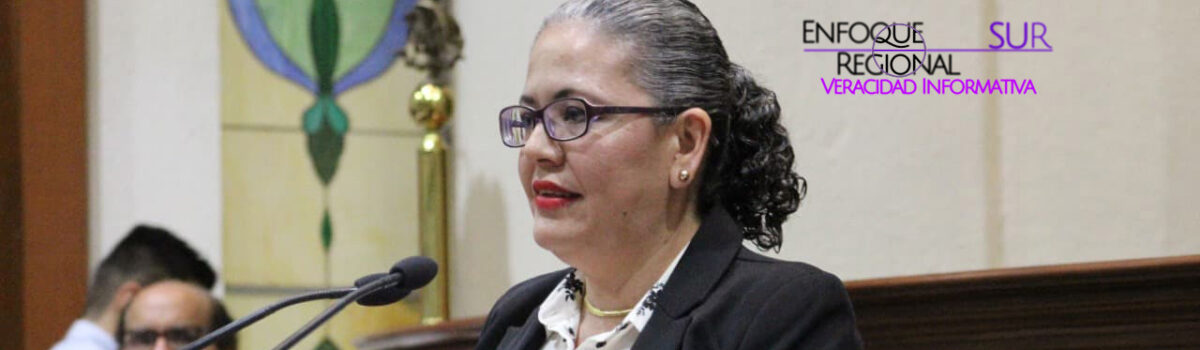 El Poder Legislativo de Sinaloa respalda al Presidente de México