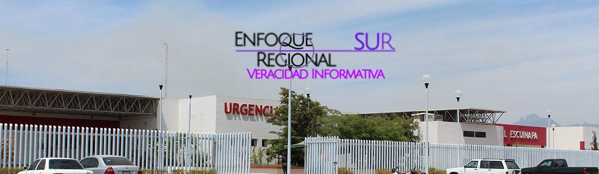 INSTITUCIONES DEL SECTOR SALUD Y UTESC, TOMAN EL ACUERDO DE RETIRAR PASANTES DE ENFERMERÍA.