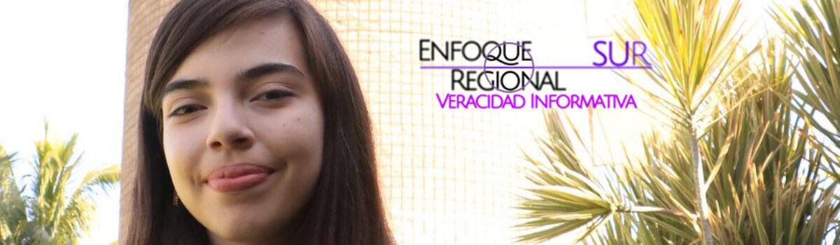 Estudiante de CEUS conquista el primer lugar del Concurso Nacional de Expresión Literaria de la Secretaría de Marina en su capítulo Sinaloa