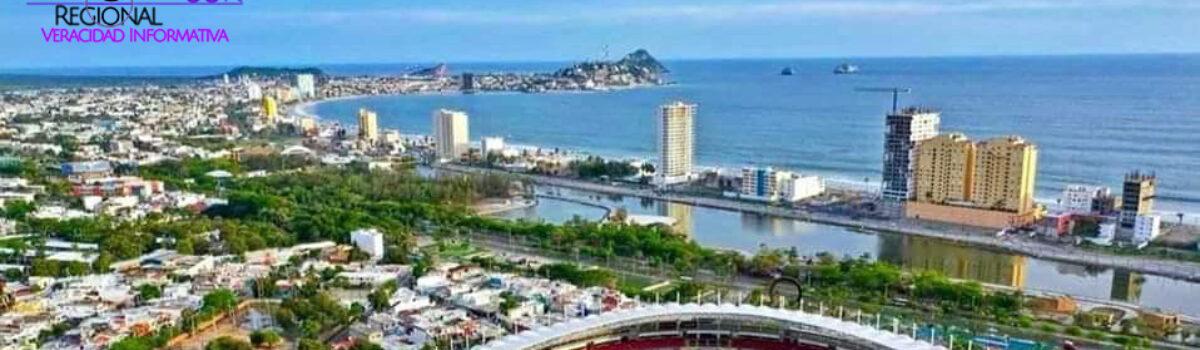 TODO EL APOYO PARA LA LMP Y LA SERIE DEL CARIBE: GOBIERNO DE MAZATLÁN