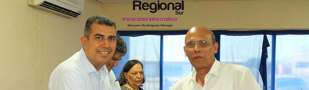 Universidad Tecnológica de Escuinapa, reconoce a Docentes en su Día.