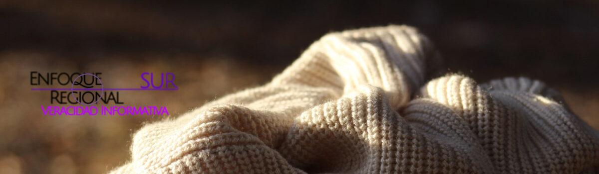 COEPRISS recomienda extremar precauciones ante frente frío