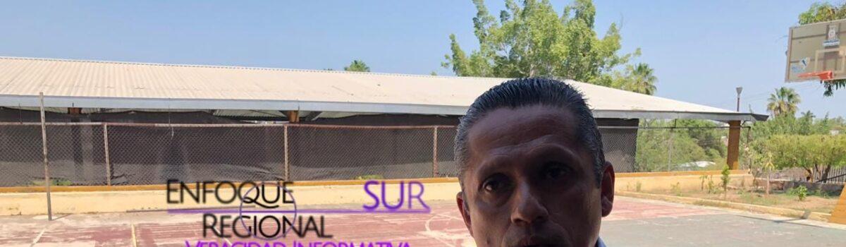 LAMENTAMOS EL HECHO SUCEDIDO EN LA FRONTERA DE ROSARIO Y MAZATLÁN: ALCALDE DR. MANUEL PINEDA DOMÍNGUEZ.