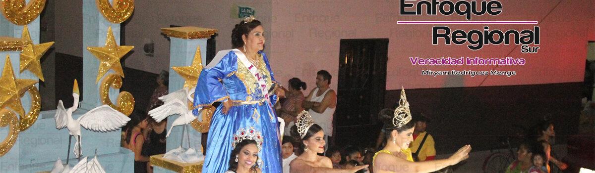 Inicia la Fiesta del Mar de Las Cabras en su edición 114.