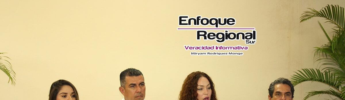 CONSELVA informa sobre Proyecto «Teacapán Resiliente».