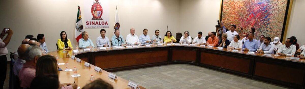 APERTURA UTESC NUEVOS ESPACIOS PARA ESTUDIANTES EN SUS SIETE PROGRAMAS EDUCATIVOS