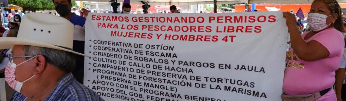 JP MORGAN DESTACA SÓLIDA VENTAJA DE MORENA Y RUBÉN ROCHA MOYA EL PRÓXIMO 6 DE JUNIO
