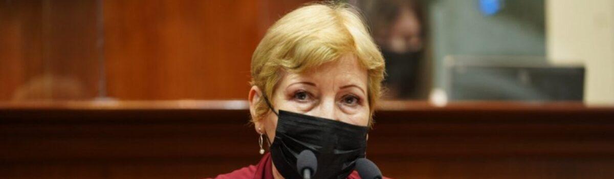 APRUEBA CONGRESO INSTITUIR PREMIO A LA MUJER RURAL SINALOENSE.