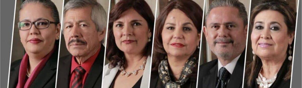Garantizar paridad en Congreso y Cabildos, reduce brecha entre hombres y mujeres