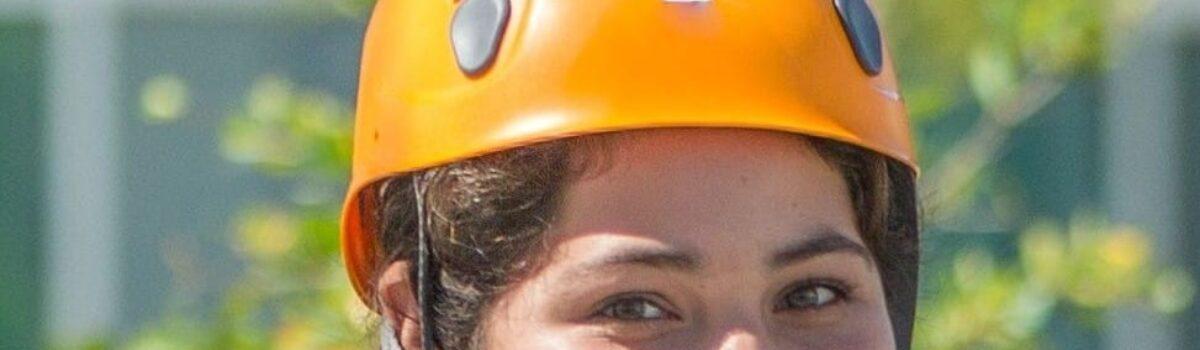 PARTICIPA ESTUDIANTE DE UTESC EN FORO INTERNACIONAL DE TURISMO 2021.